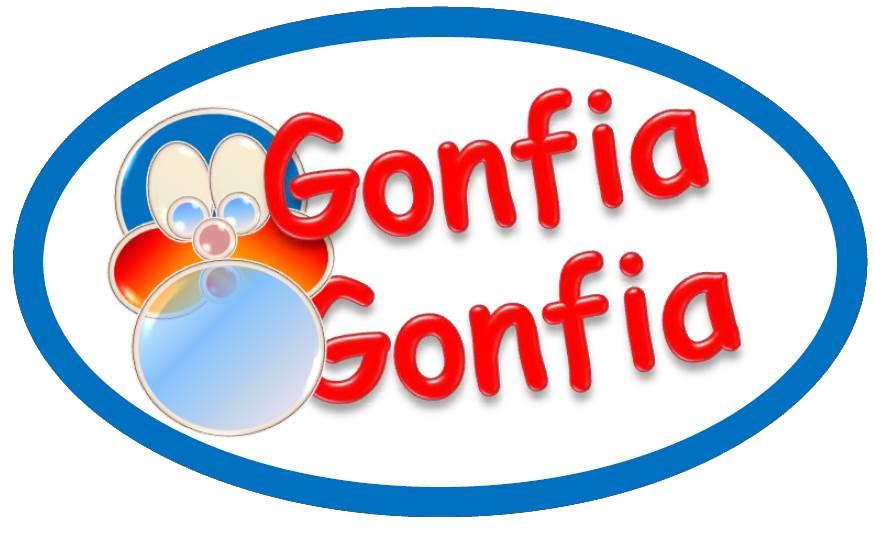 Gonfia Gonfia