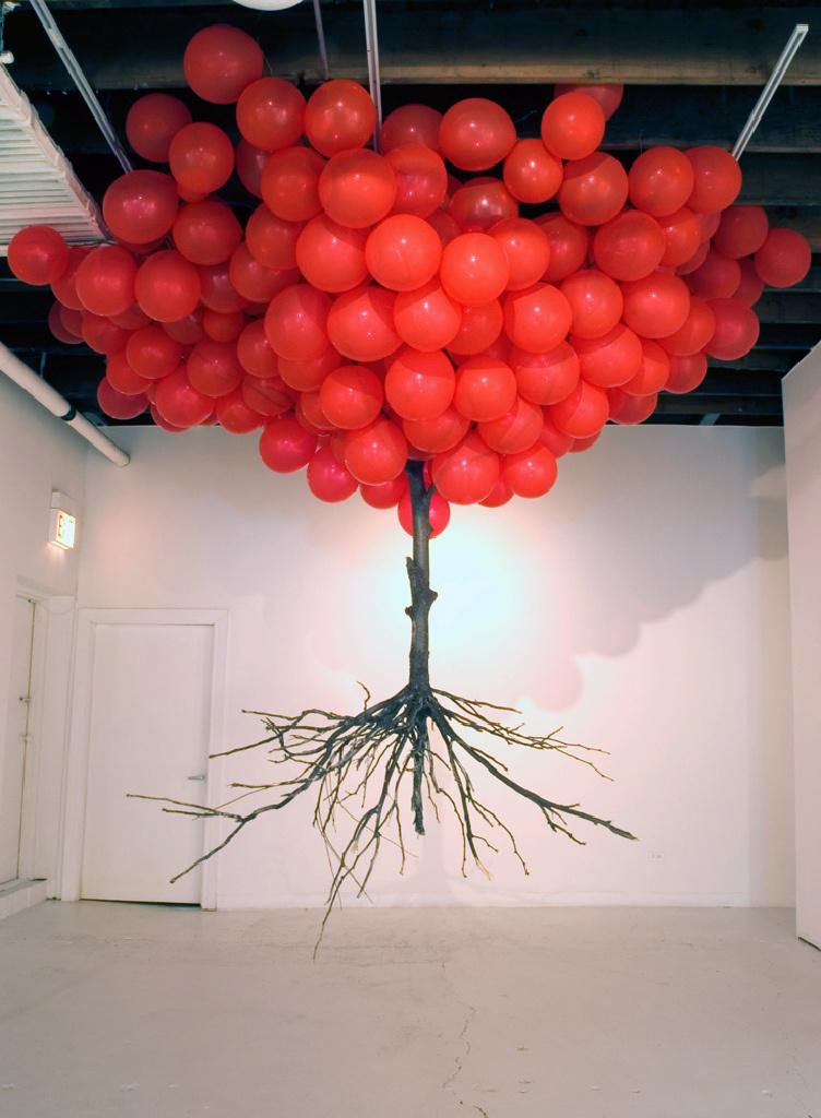 Azienda palloncini modena