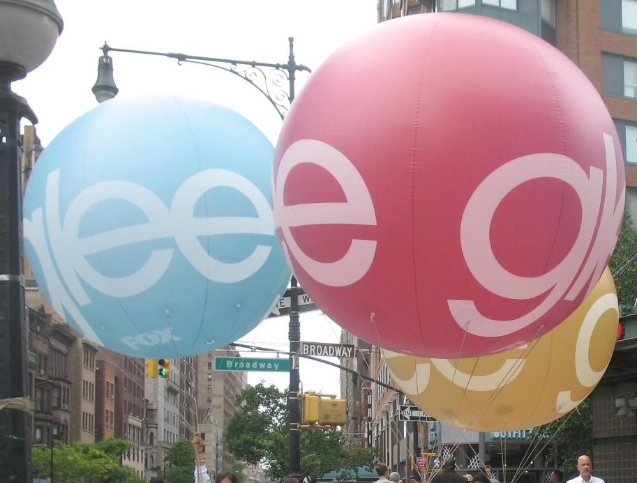 allestimenti palloncini mendrisio